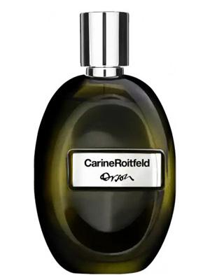 Carine Roitfeld Orson