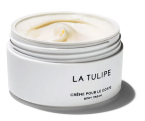 Byredo La Tulipe Body Cream
